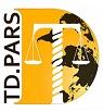 Tdpars Logo