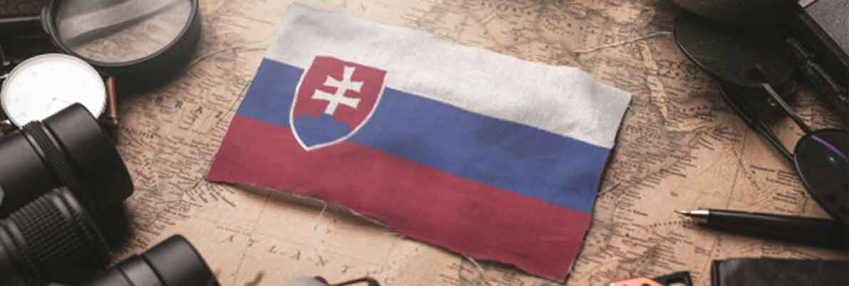شرایط تحصیل در اسلواکی