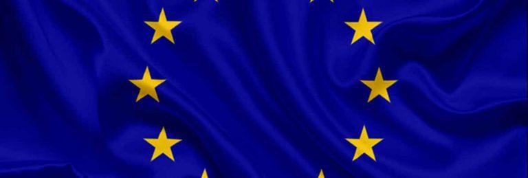 بهترین کشورهای اروپایی برای مهاجرت
