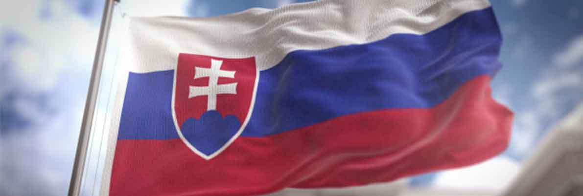 امنیت در کشور اسلواکی