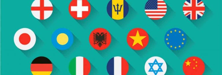 چگونه اقامت اروپا بگیریم؟