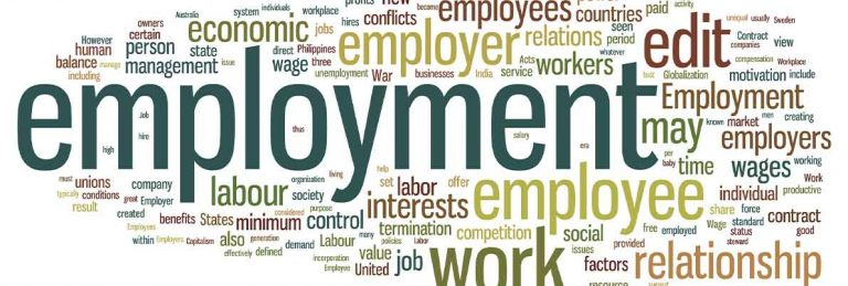 مهاجرت به اروپا از طریق ویزای کار