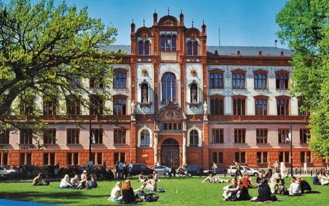 مهاجرت به اروپا از طریق تحصیل